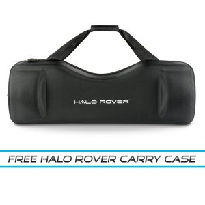 free carry case